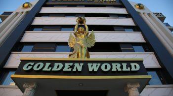 Golden-Word (1)