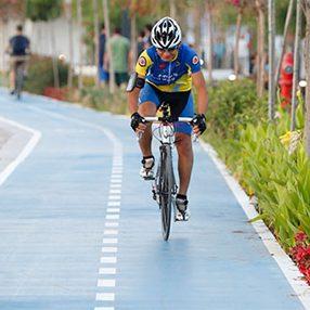 bisiklet-yolu